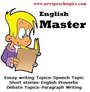 1000 Essay Topics Inc Examples & FREE Sample Essays