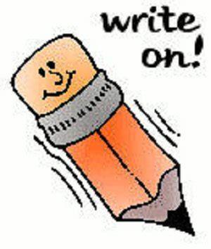 Persuasive Essay Topics: Great Ideas Examples
